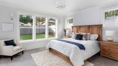 Furniture Assembly Bedroom Remodel