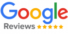 highly rated google handyman business
